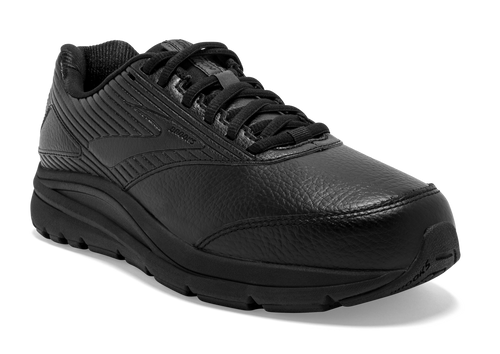 Brooks Women's Addiction Walker 2 leather walking shoe