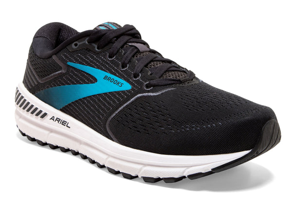 Brooks Ariel 20 Women's Motion Control Road Running Shoe