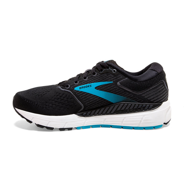 Brooks Women's Ariel 20