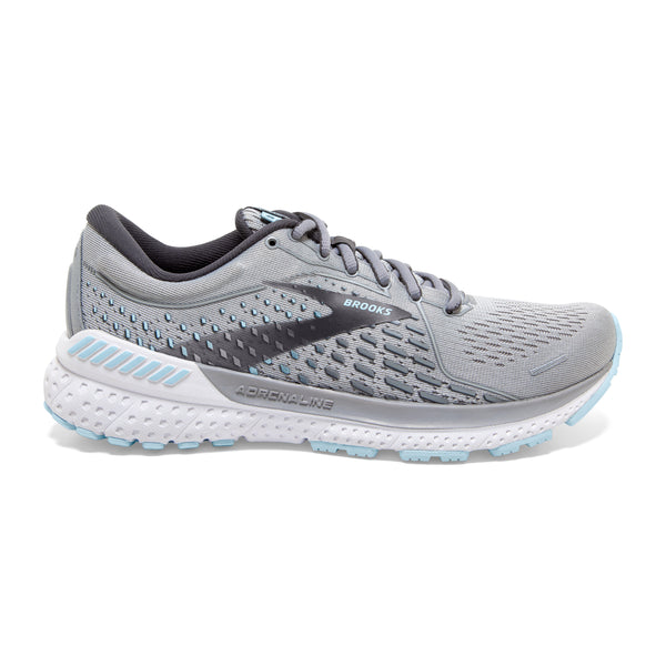 Brooks Women's Adrenaline GTS (X-Wide) 21