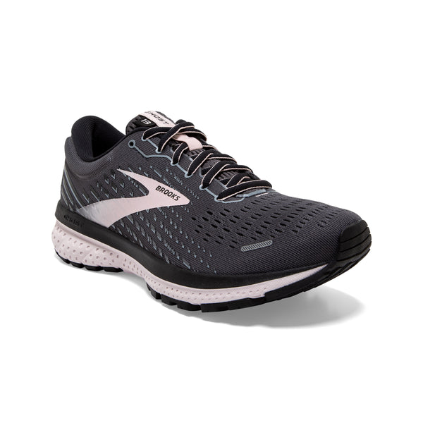 Brooks Women's Ghost (Wide) 13