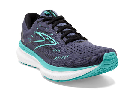 ASICS Women's GEL-Trabuco 9