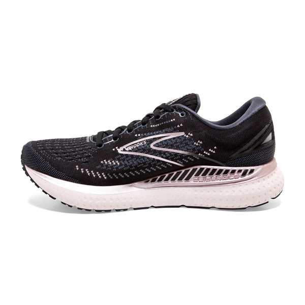 Brooks Women's Glycerin GTS 19