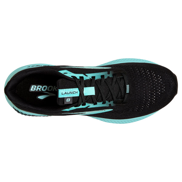 Brooks Women's Launch GTS 8