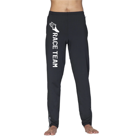 Nike Men's Shield Swift Running Pant