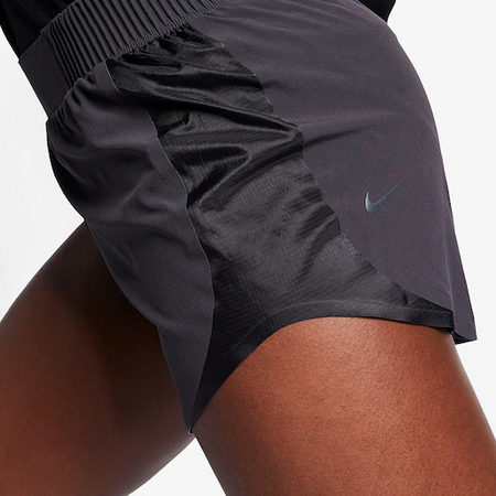 "Nike Women's Eclipse 5"" Running Short"