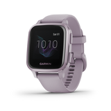 Garmin Venu Sq GPS Smartwatch
