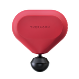 Theragun Mini Percussive Therapy Tool