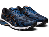 ASICS men's GT-2000 v8 Stability Road Running Shoes