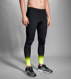 Brooks Men's Greenlight Tight Nightlife