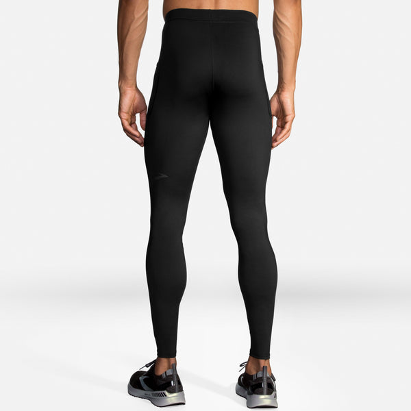 Brooks Men's Source Tight