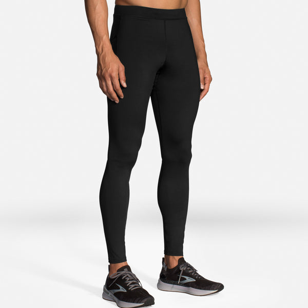 Brooks Men's Source Running Tight