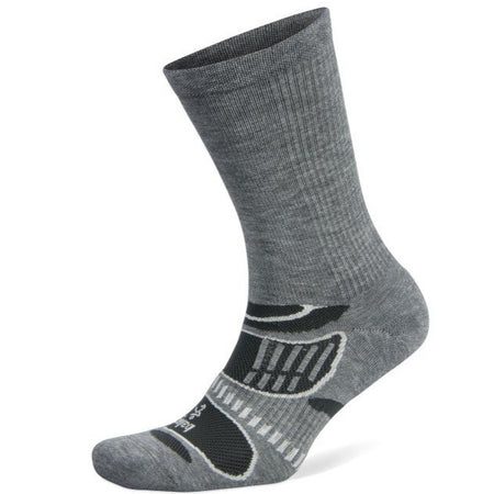 Balega Ultralight No Show Sock