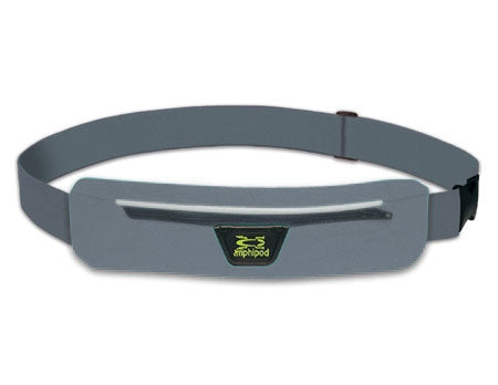Amphipod Micro-Stretch Plus Belt Fanny Pack