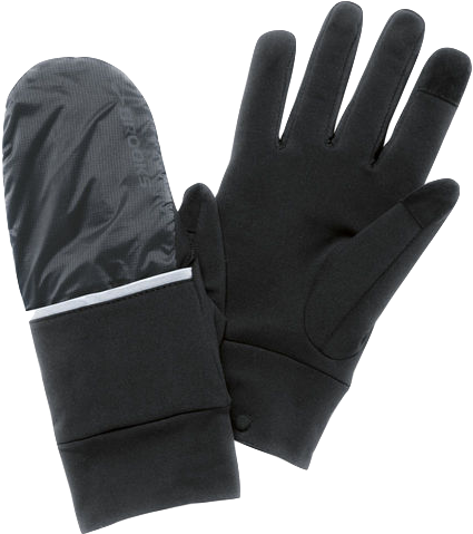 Brooks Running Unisex Drift Glove