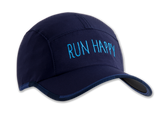 Brooks Run Happy Sherpa Hat