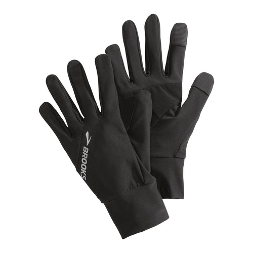 Brooks Greenlight Running Gloves