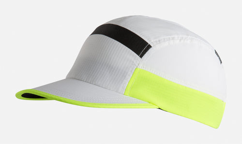Brooks Carbonite Luminosity Reflective Running Hat