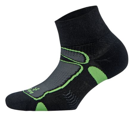 Brooks Run-In PRC Custom 3-Pack Sock