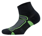 Balega Ultralight Quarter Running Sock