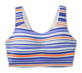 Brooks Dare Scoopback Run Bra