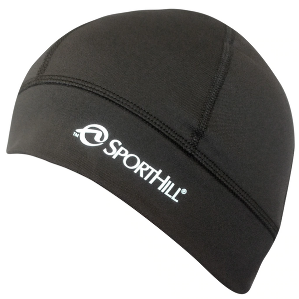 Sporthill Swiftpro Beanie Winter Running Hat
