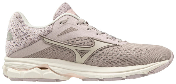 Mizuno Women's Wave Rider 23