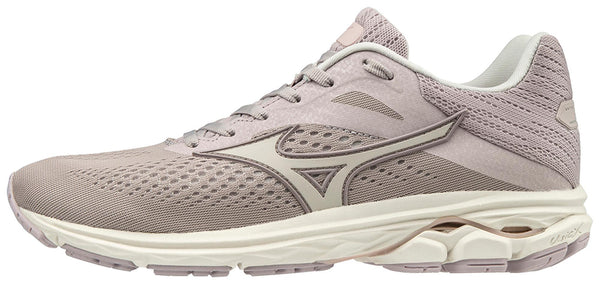 Mizuno Women's Wave Rider 23 Neutral Road Running Shoe