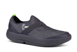 Oofos Men's Oomg Low Fibre Shoe