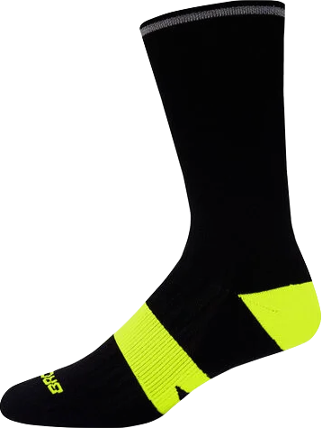 Feetures Elite Light Cushion Mini Crew Sock