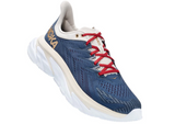 Hoka Men's Clifton Edge