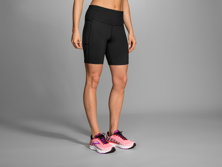 Brooks UpRise Crossback Bra