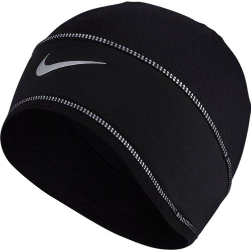 Nike Women's Running Knit Hat