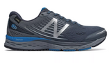 New Balance Men's 880 v8 Gore Tex