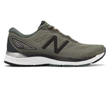 New Balance Men's 880 (Wide) v9