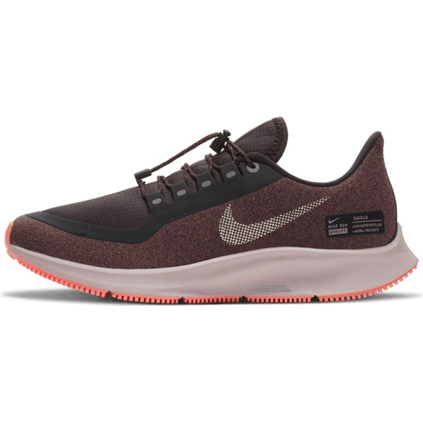 Nike Women's Air Zoom Pegasus 35 Shield