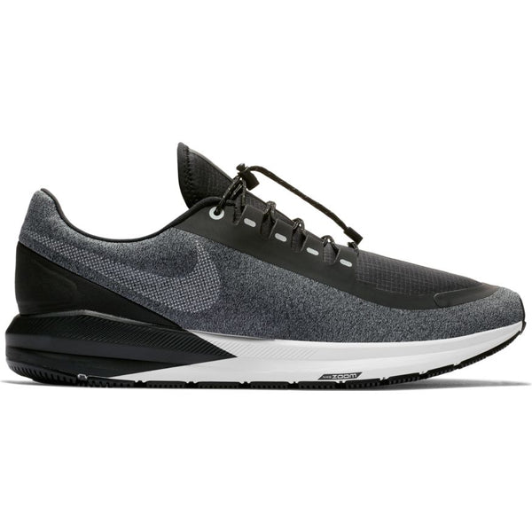 Nike Women's Air Zoom Structure 22 Shield