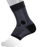 OS1st AF7 Ankle Sleeve Right
