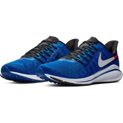 Nike Air Zoom Vomero 14 Neutral Road Running Shoe