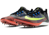 Nike Unisex Zoom Victory 5 XC Cross Country Racing Shoe