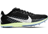 Nike Zoom Rival XC Women's Cross Country Racing Shoe