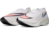 Nike Unisex Vaporfly NEXT% Elite Road Running Racing Shoe