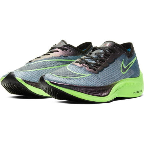 Nike Air Zoom Vaporfly NEXT% Road Running Racing Shoe