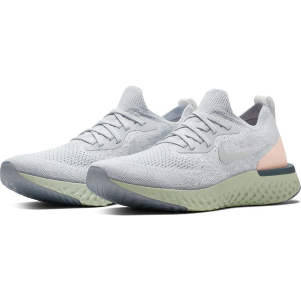 Nike Women's Epic React Flyknit