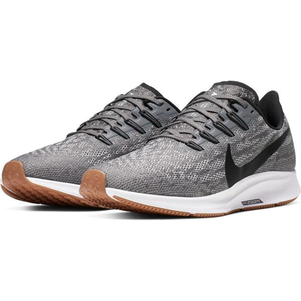competitive price 8715c 3c2f7 Nike Women's Air Zoom Pegasus 36