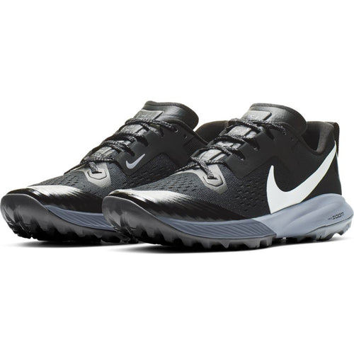 Nike Women's Terra Kiger 5 trail running shoe