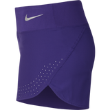 Nike Women's Eclipse 3