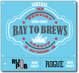 Bay To Brews Packet Shipping Fee