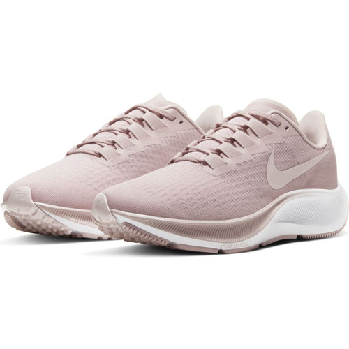 Nike Women's Air Zoom Pegasus 37 Neutral Road Running Shoe