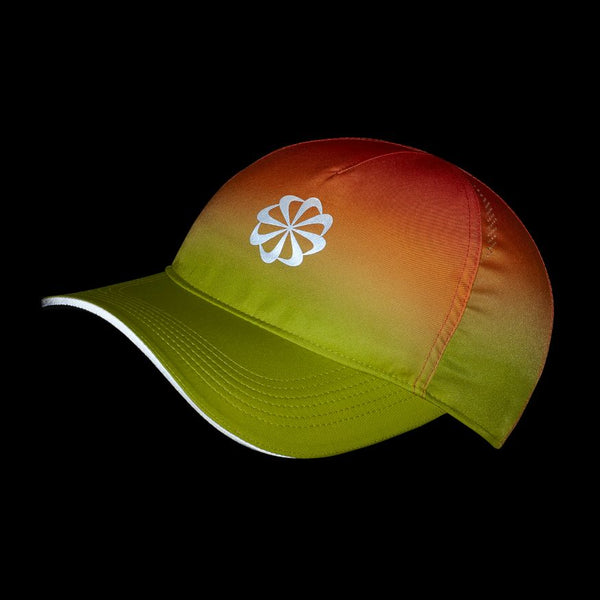 Nike Unisex GFX Featherlight Hat